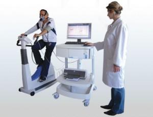 cardiopulmonary exercise testing mvo2 testing llc. Black Bedroom Furniture Sets. Home Design Ideas